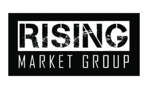 Rising Market Group