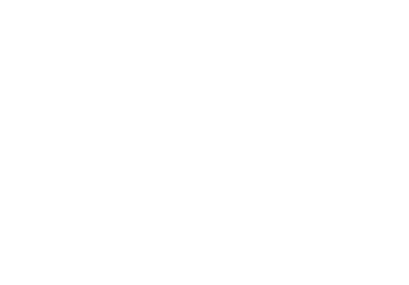Research. Thought Leadership. Mobilization.